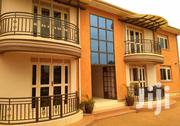 Najjera Two Bedroom Flat Is Available for Rent at 500k   Houses & Apartments For Rent for sale in Central Region, Kampala