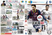 Fifa 14 PC | Video Games for sale in Central Region, Kampala