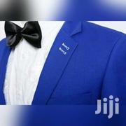 Royal Blue Suits Turkish | Clothing for sale in Central Region, Kampala