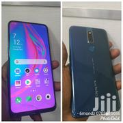 Oppo F11 Pro 128 GB Blue | Mobile Phones for sale in Central Region, Kampala
