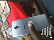 Samsung Galaxy J8 64 GB Blue | Mobile Phones for sale in Central Region, Kampala