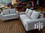 3,2 /5seater Sofa | Furniture for sale in Central Region, Kampala