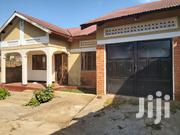 3 Bedroom Self Contained House for Rent in Lungujja | Houses & Apartments For Rent for sale in Central Region, Kampala