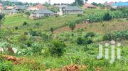 NAMAGOMA ESTATE- 30M | Land & Plots For Sale for sale in Central Region, Wakiso