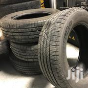 Asian Used All Car Tires | Vehicle Parts & Accessories for sale in Central Region, Kampala