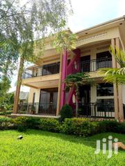 Four Bedroom Double Storied Mansion For Rent In Namugongo  | Houses & Apartments For Rent for sale in Central Region, Kampala