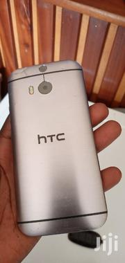 HTC One (M8) 32 GB Silver | Mobile Phones for sale in Central Region, Kampala