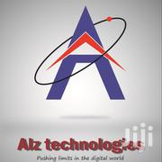 Alz Technologies. IT And Branding. | Computer & IT Services for sale in Central Region, Kampala