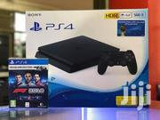 Brand New Ps4 Slim | Video Game Consoles for sale in Central Region, Kampala