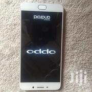 Oppo R9 Plus 64 GB Gold | Mobile Phones for sale in Central Region, Kampala