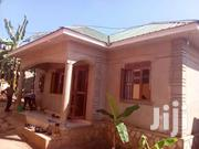 Busabala  Rd Kabumu Sale 2bedrooms 2bathroom Kitchen On 40by40 At 25m | Houses & Apartments For Sale for sale in Central Region, Kampala