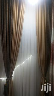 Jbh Interiors   Home Accessories for sale in Central Region, Kampala