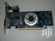 Nvidia 512mb Graphics Card | Computer Hardware for sale in Central Region, Kampala