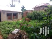 Commercial Plot 30x40fts for Rental Units Sale 7m Ugx Kawempe Kagoma | Land & Plots For Sale for sale in Central Region, Kampala