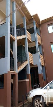 Apartment Is for Rent in Kyana Kungu | Houses & Apartments For Rent for sale in Central Region, Kampala
