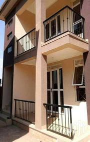 Makerere Double Apartment For Rent. | Houses & Apartments For Rent for sale in Central Region, Kampala