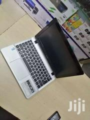 Acer Mini Laptop | Laptops & Computers for sale in Central Region, Kampala