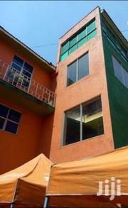 Makerere Two Bedroom Apartment For Rent. | Houses & Apartments For Rent for sale in Central Region, Kampala