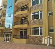 Ntinda Three Bedroom Villas Apartment For Rent. | Houses & Apartments For Rent for sale in Central Region, Kampala