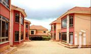 Bukoto Three Bedroom Duplex Apartment For Rent   Houses & Apartments For Rent for sale in Central Region, Kampala