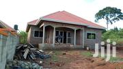 3bedrooms and 1boysquarter Shell House on Market in Namugongo 60*100ft | Houses & Apartments For Sale for sale in Central Region, Wakiso