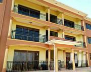 Muyenga Two Bedroom Villas Apartment For Rent. | Houses & Apartments For Rent for sale in Central Region, Kampala