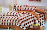 4 Pieces In One Bedcovers | Home Accessories for sale in Central Region, Kampala
