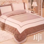 6 Pieces In One Heavy Duvets | Home Appliances for sale in Central Region, Kampala