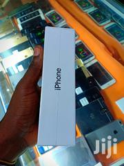 New Apple iPhone X 256 GB Gold | Mobile Phones for sale in Central Region, Kampala