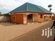 New House for Rent in Najjera Two Bedroom | Houses & Apartments For Rent for sale in Central Region, Kampala