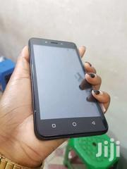 Quick Deal Tecno F2 | Mobile Phones for sale in Central Region, Kampala