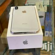 New Apple iPhone XS Max 256 GB Silver | Mobile Phones for sale in Central Region, Kampala