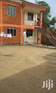 Kawempe Ttula 2 Bedrooms House for Rent | Houses & Apartments For Rent for sale in Central Region, Kampala
