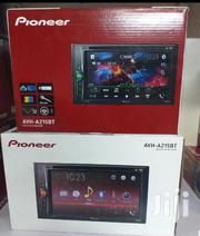Pioneer Car Radio Original | Vehicle Parts & Accessories for sale in Central Region, Kampala
