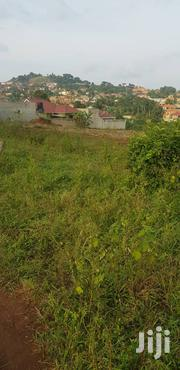 Kitende Kitovu Plots for Sale | Land & Plots For Sale for sale in Central Region, Kampala