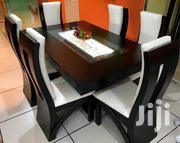 Dining Table Set On Special Orders   Furniture for sale in Central Region, Kampala