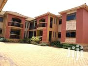 3 Bedrooms Apartment for Rent in Ntinda | Houses & Apartments For Rent for sale in Central Region, Kampala
