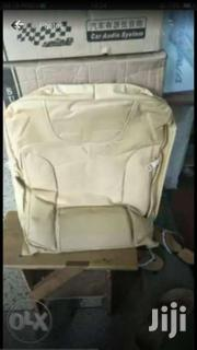 Wolung Seat Cover Universal   Vehicle Parts & Accessories for sale in Central Region, Kampala