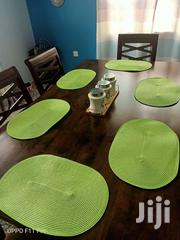 Table Mats | Home Accessories for sale in Central Region, Kampala