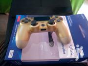 Ps4 Controller   Video Game Consoles for sale in Eastern Region, Mbale