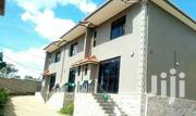 Bukoto Spurb Three Bedroom Apartment For Rent. | Houses & Apartments For Rent for sale in Central Region, Kampala