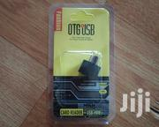 Android Type-c OTG | Accessories for Mobile Phones & Tablets for sale in Central Region, Kampala