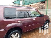 Nissan X-Trail 2.0 2004 | Cars for sale in Central Region, Kampala