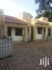 Brand New 1 Bedroom And Sitting Room In Namugongo    Houses & Apartments For Rent for sale in Western Region, Kisoro