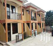 Ntinda Three Bedroom Duplex Apartment For Rent | Houses & Apartments For Rent for sale in Central Region, Kampala