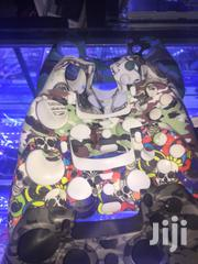 Ps4 Silicon Covers | Video Game Consoles for sale in Central Region, Kampala