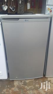 LG Single Door Fridge | Home Appliances for sale in Central Region, Kampala