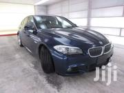 Bmw 5 Series 528i | Cars for sale in Central Region, Kampala