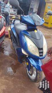 Kymco 2006 Blue | Motorcycles & Scooters for sale in Central Region, Kampala