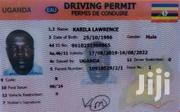 Job Needed As A Driver | Driver Jobs for sale in Central Region, Kampala